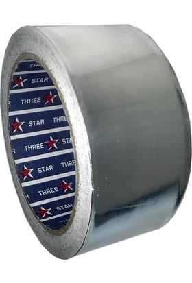 Theere Star Alüminyum Folyo Bant 20 Metre X 45 Mm