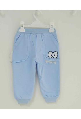 O Baby 4229 Bebek Pantolonu
