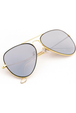 Y-London YLON17DB105R005 Erkek Güneş Gözlüğü