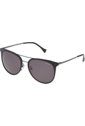 Police SPL153N 540U28 Erkek Güneş Gözlüğü