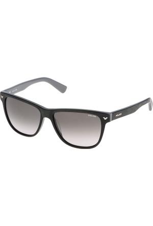 Police S1953 560NKE Erkek Güneş Gözlüğü