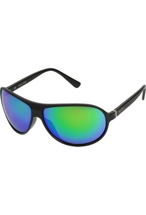 Police S1857E 667EPX Erkek Güneş Gözlüğü