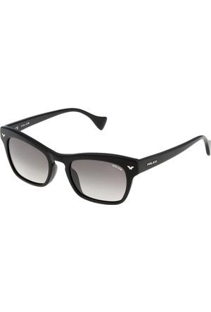 Police S1969 703 Erkek Güneş Gözlüğü