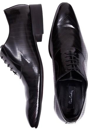 Pierre Cardin 10233Kne.K1N013 Erkek Ayakkabı