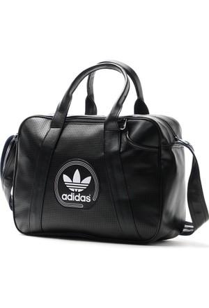 Adidas Spor Çanta AJ8383