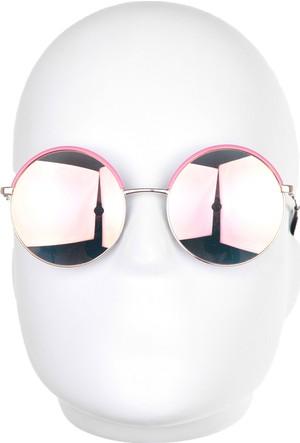 Vans VNVA31T8FSL Circle Of Life Sunglasses Kadın Güneş Gözlüğü