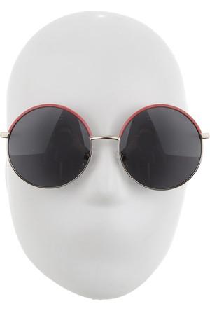 Vans VNVA31T8L3U Circle Of Life Sunglasses Kadın Güneş Gözlüğü