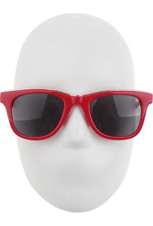 Vans VNVA31TBM5A Breakwater Sunglasses Kadın Güneş Gözlüğü