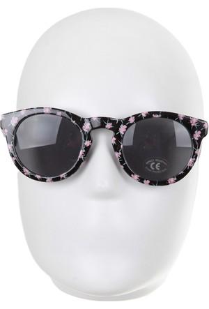 Vans VNVA31TAKVT Lolligagger Sunglasses Kadın Güneş Gözlüğü