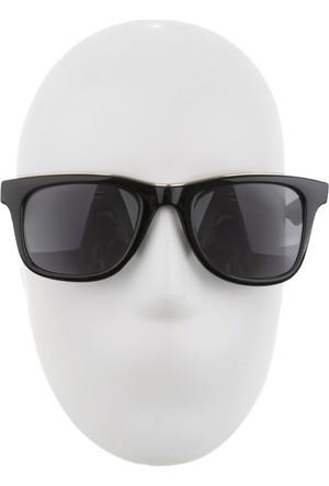 Vans VNVA31TBKWA Breakwater Sunglasses Kadın Güneş Gözlüğü