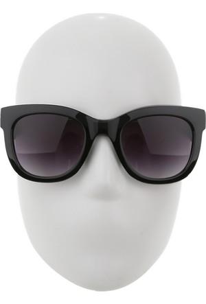 Vans VNVA31TDL3W Catch Ya Later Sunglasses Kadın Güneş Gözlüğü