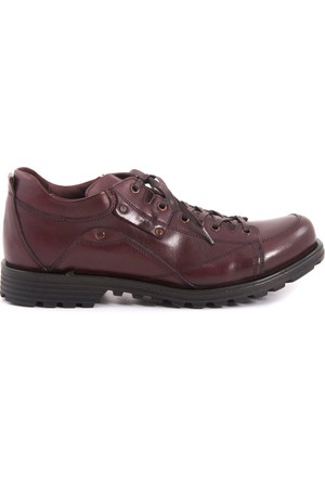 Kemal Tanca Erkek Ayakkabı 171KTE364 EU1252-700