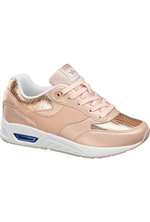 Vty Sneaker Ayakkabı 15001454803