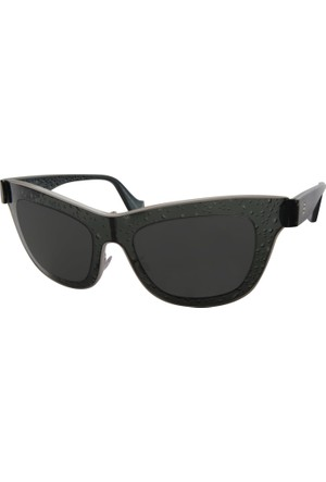 Balenciaga BA00555220A Kadın Güneş Gözlüğü