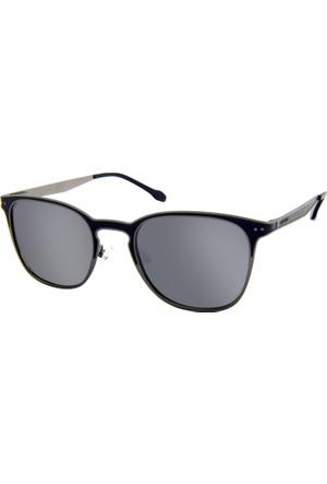 GF Ferre GFF1083/004 Erkek Güneş Gözlüğü