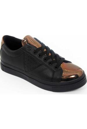 Black Sea Kadın Spor Ayakkabı 113475 06