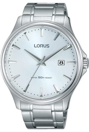 Lorus Rs945Cx9 Erkek Kol Saati