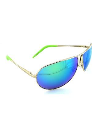 Carrera Gıpsy Aozz9 64 Unisex Güneş Gözlüğü