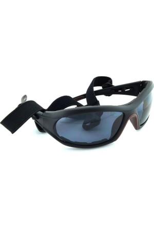 Dunlop 3028 C3 66 Erkek Güneş Gözlüğü