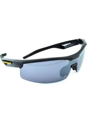 Dunlop 3357 C2 Erkek Güneş Gözlüğü