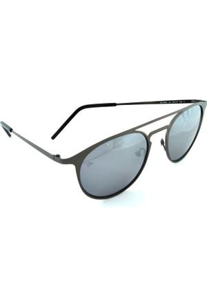 Dunlop 3409 C2 52 Kadın Güneş Gözlüğü
