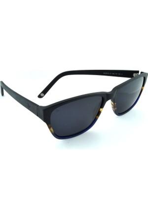 Dunlop 3410 C1 56 Polarize Erkek Güneş Gözlüğü