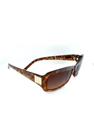 Elegance 1273 C3 56 Kadın Güneş Gözlüğü