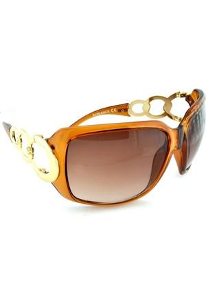 Elegance 1289 C2 67 Kadın Güneş Gözlüğü