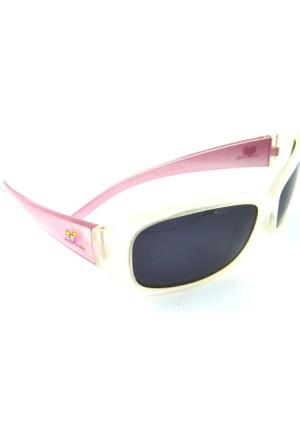 Hello Cindy 2-8 Yaş 95 C4 Polarize Çocuk Güneş Gözlüğü