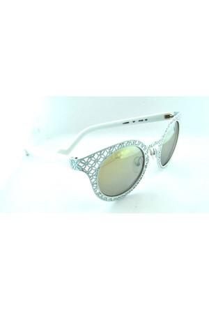 Lıu Jo 103Sr 107 47 Kadın Güneş Gözlüğü