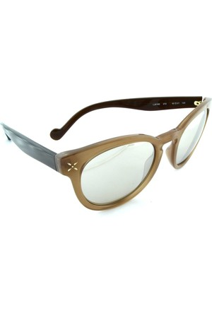Lıu Jo 618S 272 52 Kadın Güneş Gözlüğü
