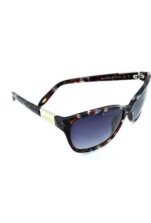 Sarar 7170 C4 57 Polarize Kadın Güneş Gözlüğü