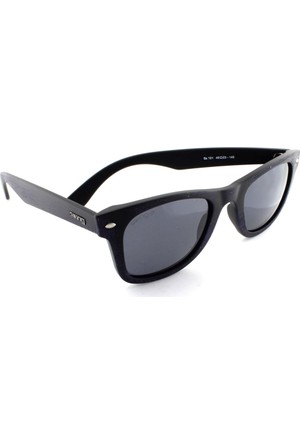 Swing 101 Retro 10 49 Polarize Kadın Güneş Gözlüğü