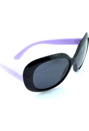Swing 106 C180 53 Polarize Kadın Güneş Gözlüğü