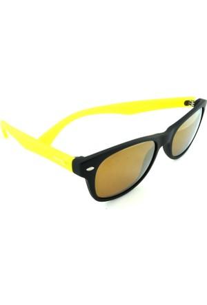 Swing 134 C295 50 Polarize Kadın Güneş Gözlüğü