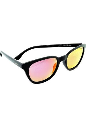 Levis Lvs 90031X 049 5119 Unisex Güneş Gözlüğü