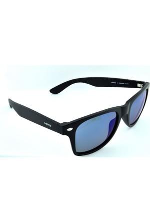 Levis Lvs 90032Z 01P 5220 Unisex Güneş Gözlüğüı