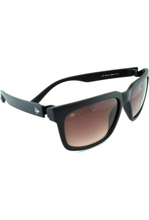 Dunlop 3374 C4 58 Erkek Güneş Gözlüğü