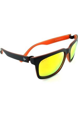 Dunlop 3374 C2 58 Erkek Güneş Gözlüğü