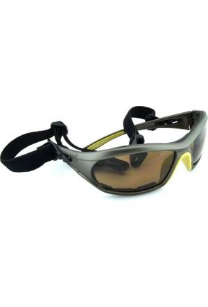 Dunlop 3028 C5 66 Erkek Güneş Gözlüğü