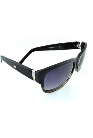 Dunlop 3315 C3 57 Kadın Güneş Gözlüğü