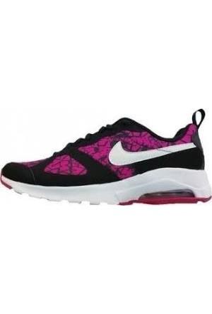 Nike Wmns Air Max Muse Print Kadın Spor Ayakkabı 696009 016