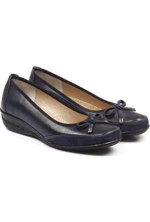 Gön Kadın Ayakkabı 42118