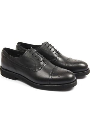 Gön Deri Erkek Ayakkabı 42954