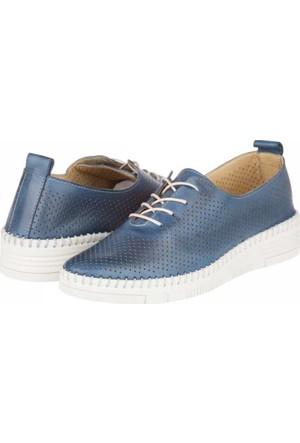 Tripy Kadın Ortopedik Ayakkabı