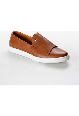 Pierre Cardin Günlük Erkek Ayakkabı 7816D 7816D.986