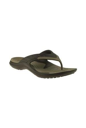 Crocs Terlik 306_MODI-M-4066-1