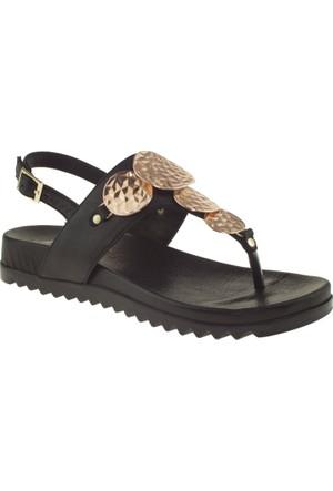 Venüs Sandalet 123_850201Z-3674-1