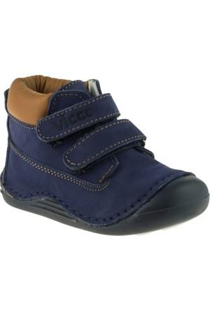 Vicco Ayakkabı 211_918.V.011I-4833-1