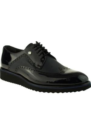 Fosco Ayakkabı 248_7504M-4104-1